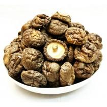 【台灣香菇】150克(小朵)╱滋味鮮美 濃濃菇香味