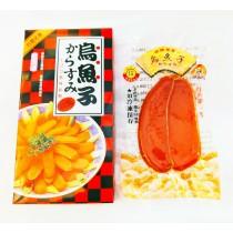 台灣烏魚子(3-3.5兩)1片