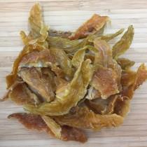 楊桃乾(300g)