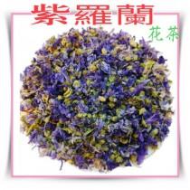 【紫羅蘭】75g/香味濃郁清香