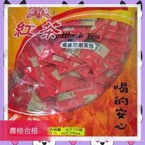 【錫蘭紅茶包】100入/包「SGS 檢驗合格」